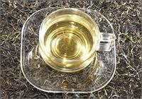 Orthodox teák
