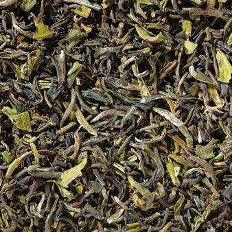 Darjeeling • FTGFOP1 • MONTEVIOT (organic)
