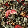 VÖRÖSÁFONYA/ASSAI (Acai) TEA