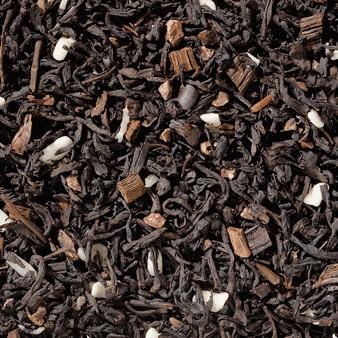MAJÁK TITKA (Csokoládé)