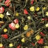 Sencha • Spring Melody (Strawberry/Orange)