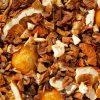 NAPOS HANGULAT (Egres/Narancs)