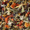 FENG SUI TEA (Eper/Bergamott)