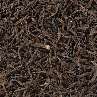 Assam • OP1 • Leaf Blend
