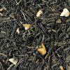 SENCHA • EARL GREY • KOFFEINMENTES (Bergamott)