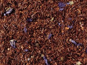 Cinnamon/Plum