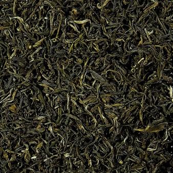KÍNA ZHEJIANG • MAO FENG TEA