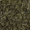 China • Yunnan Special White Leaf Tea