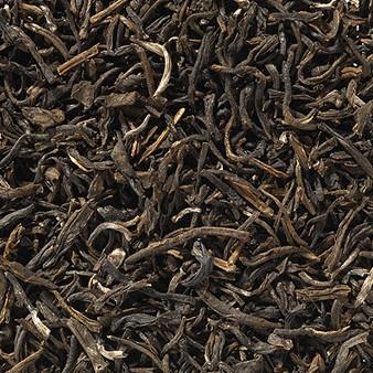 KÍNA FUJIAN • FINOMÍTOTT JÁZMIN TEA (organikus)