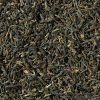 INDIA DARJEELING • MARYBONG (FTGFOP - organikus)