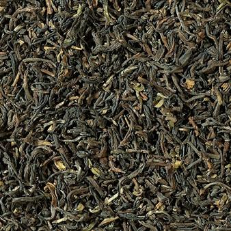 INDIA DARJEELING • MARYBONG (FTGFOP - organikus)