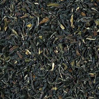 Darjeeling • TGFOP1 • SELIMBONG (organic)