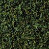 China • Anhui • CHUN MEE (organic)
