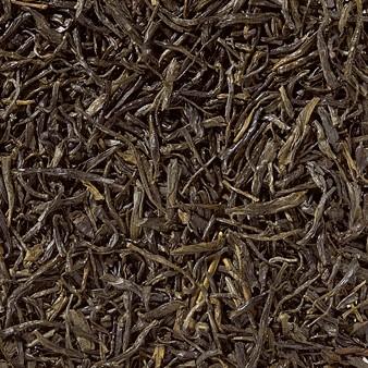KÍNA HUBEI • CSÁSZÁRI TEA (organikus)