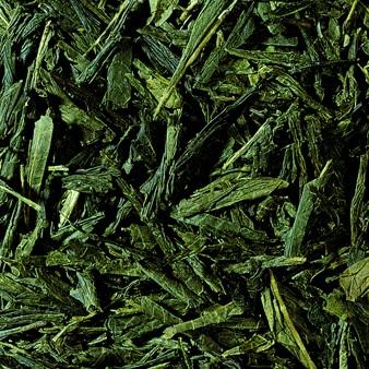 JAPÁN BANCHA (organikus)