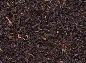 Assam • FTGFOP1 • TONGANAGAON (organic)