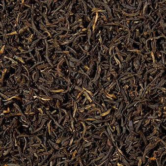 Assam • FTGFOP1 • RANI (organic)