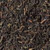 INDIA NILGIRI • THIASHOLA (SFTGFOP1 - organikus)