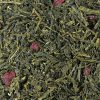 Sencha • Japanese Cherry
