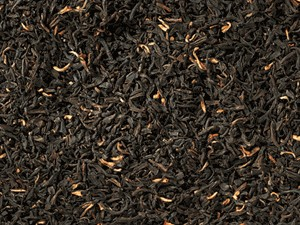 INDIA ASSAM • HATHIKULI (GBOP - organikus)