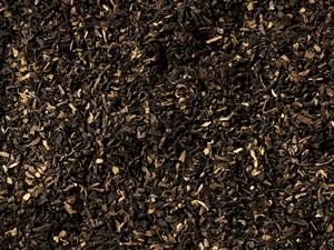 INDIA DARJEELING • MONTEVIOT (BOP - organikus)
