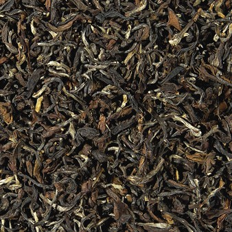 Formosa Superior • Top Fancy Oolong
