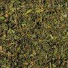 MAROKKÓI NANA-MENTA TEA (vágott levelű)