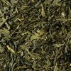 China • OP • Sencha (organic)