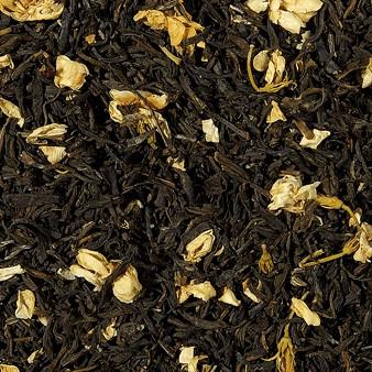China • Jasmine Tea