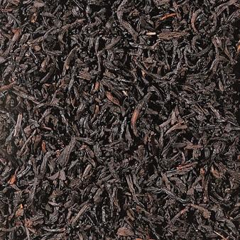 KRÉM TEA (Tejszín)
