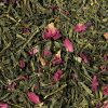 SENCHA • SAKURA (Cseresznye)