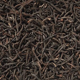 Ruanda • RUKERI OP (organic)