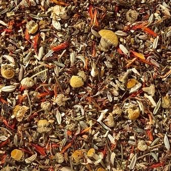 Relaxation Tea (organic)