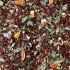 KOALÁK KEDVENCE (Narancs/Eukaliptusz)