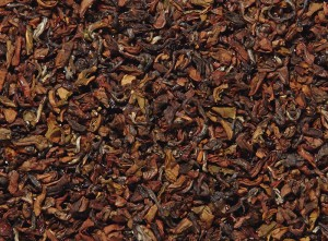 Nepal • BPS • JUN CHIYABARI (organic)