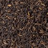 INDIA ASSAM • HARMUTTY (STGFOP1)