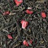 Sencha for Children/Seniors (Strawberry)