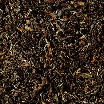 INDIA DARJEELING • SINGELL (FTGFOP1 - organikus)