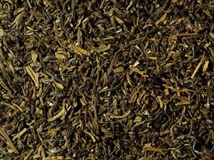 INDIA DARJEELING • MAKAIBARI (FTGFOP1 - organikus)