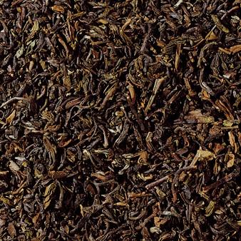 Darjeeling • FTGFOP1 (S) • MAKAIBARI (organic)