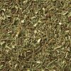 Green Rooibos Pure (organic)