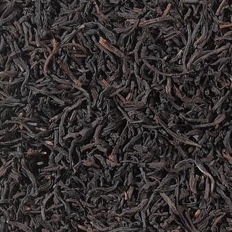 CEYLON UVA • BLACKWOOD (OP - organikus)