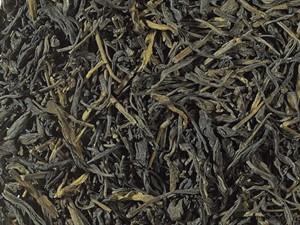 Ceylon Uva • OP • INDULGASHINA (organic)