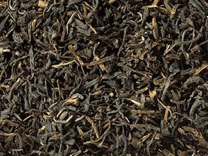 Darjeeling • FTGFOP1 • NAGRI FARM (organic)