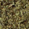 BORSMENTA TEA (vágott levelű)