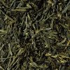 China • OP • Sencha